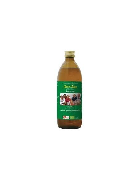 Oil of Life omega 3-6-9 500 ml fra Din Sundhed