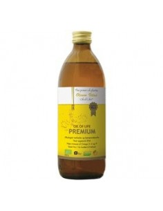 Oil of life Premium 500 ml