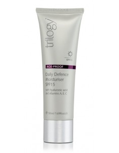 Trilogi Age Proof Daily Defence