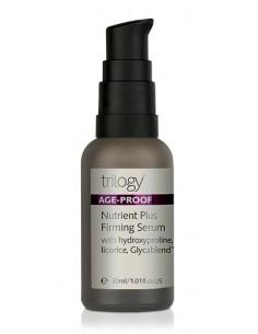 Trilogy Age Proof Nutrient Plus Firming Serum 30 ml.