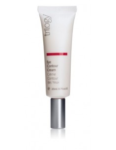 Trilogy Eye Contour Cream 20 ml.