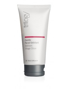 Trilogy Gentle Face Exfoliant 75 ml