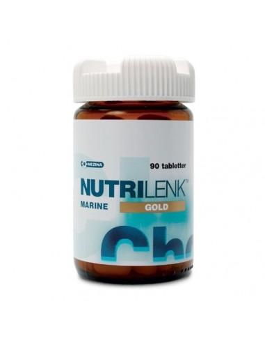 Nutrilenk gold marine 180 tab.