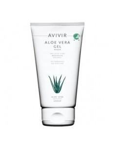 AVIVIR Aloe Vera Gel Repair 150 ml.