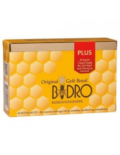 Bidro plus