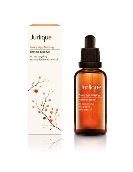 Jurlique Firming Face Oil 50 ml.