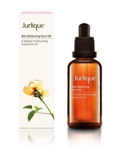 Jurlique Balancine Face Oil 50 ml.