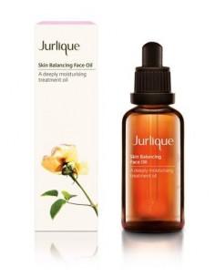 Jurlique Balancine Face Oil 50 ml.