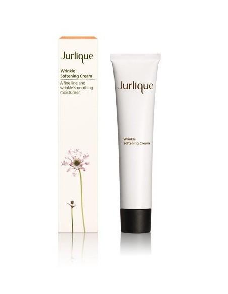 Jurlique Wrinkle Softening Cream 40 ml.
