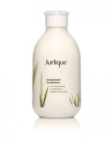 Jurlique Sandalwood Conditioner 300 ml.