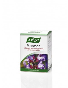 Menosan A. Vogel 90 tabletter