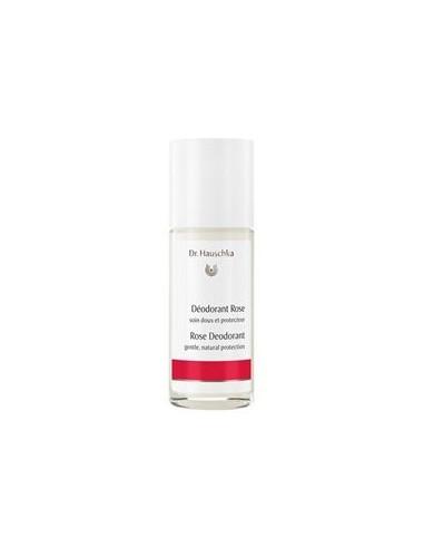 Dr. Hauschka Rose Deodorant 50 ml.