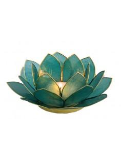 Lotus Petrol.jpg (4.80 KB)