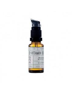 Ecooking E Vitamin Serum 20 ml.