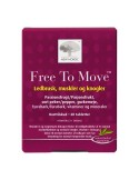 free to move 60tab