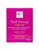 Nail Strong