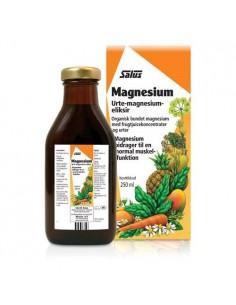 salus magnesium