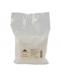 Natrium Bicarbont