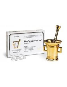 Bio-SelenoPrecise 150 tabl. Pharma Nord