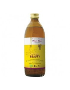 Oil of Life Beauty Din Sundhed