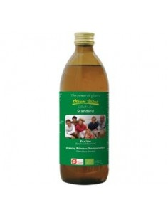 Oil of Life omega 3-6-9 250 ml fra Din Sundhed