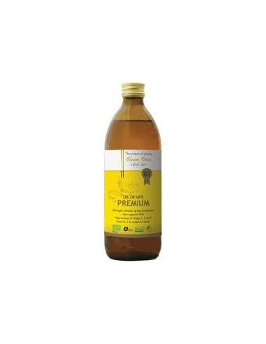 Oil of life Premium 500 ml