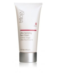 Trilogy Ultra Hydrating Face Cream 75 ml