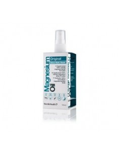 MAGNESIUM SPRAY ORIGINAL 100 ml.