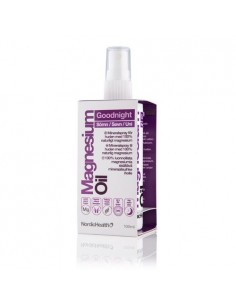 MAGNESIUM SPRAY Good Night 100 ml.
