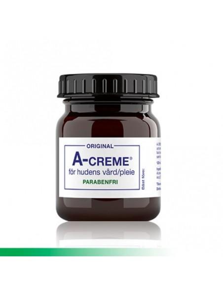 A-Creme original 120 g