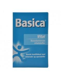 Basica Vital 200g