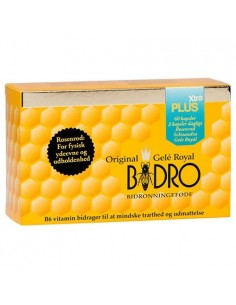 Bidro plus xtra