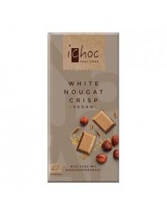 ichok-white-nougat-crisp-oe