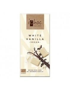 ichok-white-vanilla-oe
