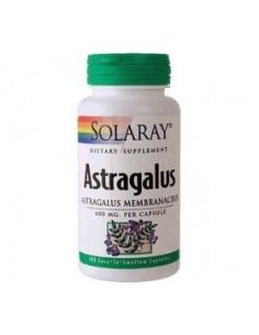 Astraglus