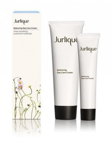 Jurlique Balancing Day Care Cream 125 ml.