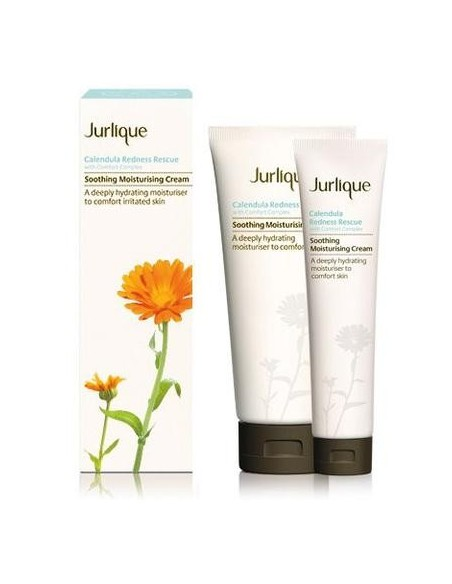 Jurlique Calendula Cream 100 ml.