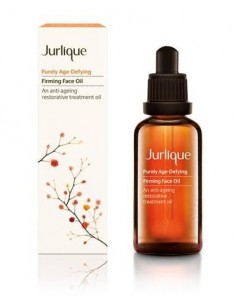 Jurlique Firming Face Oil
