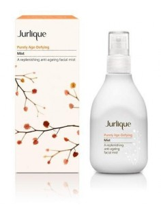 Jurlique Purely Age-Defying Mist
