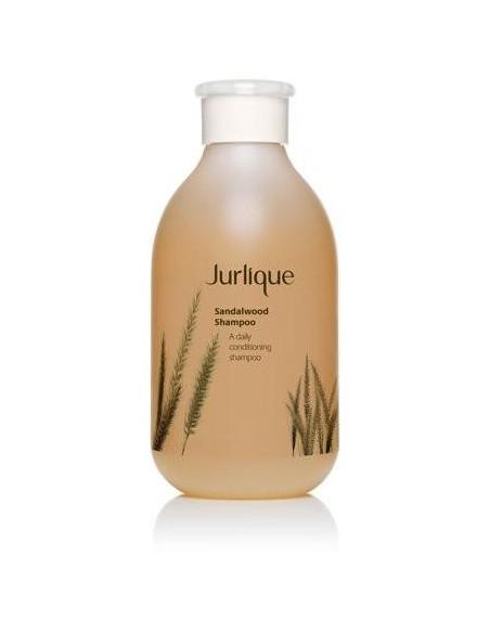 Jurlique Sandalwood Shampoo 300 ml.