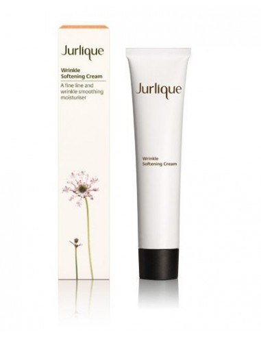 Jurlique Wrinkle Softening Cream 40 ml.