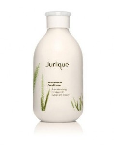 Jurlique Sandalwood Conditioner 300 ml.