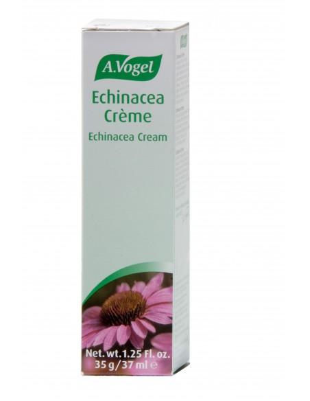 Echinacea Creme A. Vogel 37 ml.