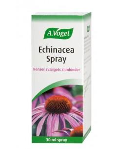 Echincea Spray 30 ml A.Vogel