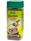 Bambu Kaffe A. Vogel 200 g.