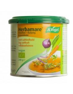 Herbamare Bouillon 250 g A. Vogel