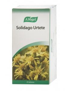Solidago Urtete A. Vogel 50 g. 25 br.