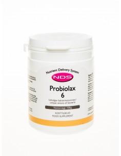 Probiolax.jpg (493.66 KB)