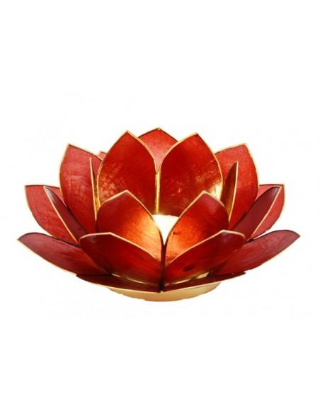 Lotus S-Burgundy.png (232.99 KB)