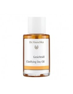 Clarifying Day Oil Dr. Hauscha 30 ml
